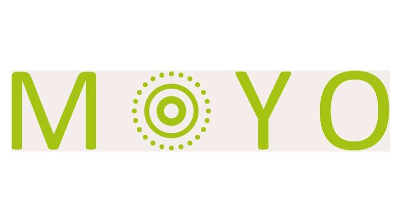 Moyo-Yoga